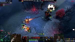 eternalenvy vs burning solo tournament dac 2017 dota 2 asia