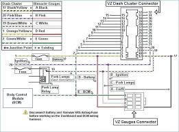cadillac cts radio wiring wiring diagram more cadillac cts radio wiring wiring diagram basic 2007 cadillac cts radio wiring harness cadillac cts radio