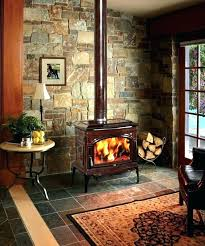 indoor wood burning stove fireplace inserts full size of interior heaters with pizza oven burni