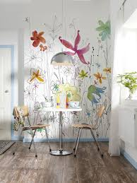 Small Picture Best 25 Murals ideas on Pinterest Paint walls Bedroom murals
