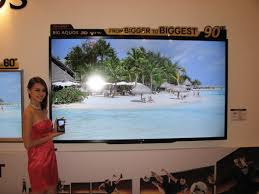 tv 90 inch. hdtv sharp tv 90 inch