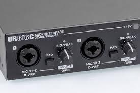 <b>PreSonus Eris E3</b>.<b>5</b> BT – студийные мониторы c поддержкой ...