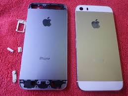 iphone 5s gold and black. iphone-5s-black-gold iphone 5s gold and black m