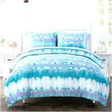 tie dyed bedding full duvet cover blue and green tie dye bedding awesome medium size of design dark tie dye bedding australia tie dye bedspread australia