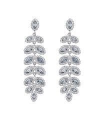 ceiling lights big silver chandelier earrings macys silver earrings onyx chandelier earrings chandelier style earrings