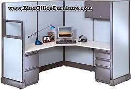 office desk cubicle. Cubicle Sale Office Desk D