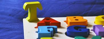 Купить <b>игрушки</b> для малышей от 1010 руб. в Верхнеуральске и ...