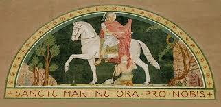 """Résultat de recherche d'images pour """"saint martin de tours tableau"""""""