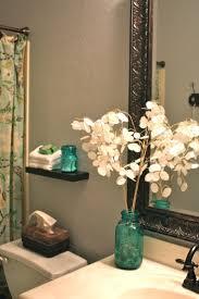Decoration For Bathroom Bathroom Decoration Thearmchairs Also Bathroom Design And Bathroom
