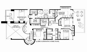 slab on grade home plans lovely slab grade home floor plans