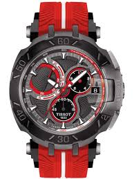 tissot mens t race jorge lorenzo 2017 limited edition watch t092 tissot mens t race jorge lorenzo 2017 limited edition watch t092 417 37 061 02