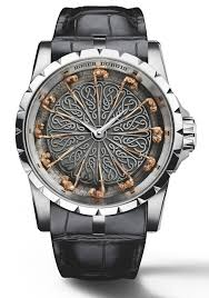 knights of the roundtable watch 1 jpg