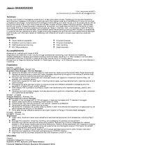 Bank Manager Resume Latest Resume Format