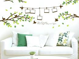 home beautiful decor beautiful house in with an decor house and
