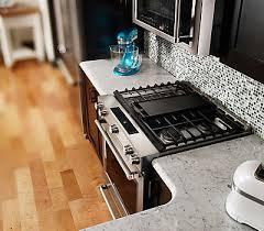 Unique Kitchenaid 5 Burner Gas Grill Burners And On Design Ideas