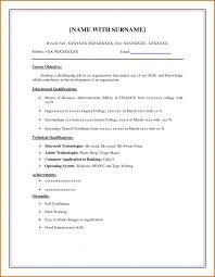 Quick Resume Builder Screenshot Actual Free Resume Builder Quick Resume