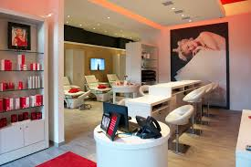 MMS News Archive - Marilyn Monroe™ Spas | Get Polished. Stay Polished.