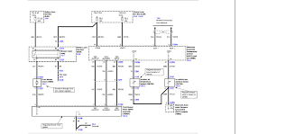 1985 grand marquis ignition module wiring diagram ford wiring diagram 06 grand marquis wiring diagram wiring diagram onlinewiring diagram for 2003 grand marquis wiring diagram library