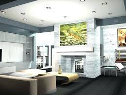italian furniture designers list. Contemporary Furniture Designers List Mid Century Modern . Italian