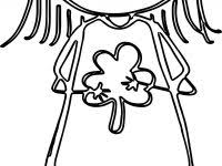 Cute Friendship Girl Coloring Page Pinterest Friendship Awesome