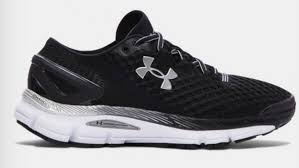 under armour gemini 2. under armour gemini 2 sneakers are the ultimate fitness trackers