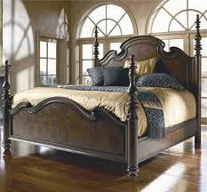 thomasville bedroom furniture 1980s. best thomasville bedroom furniture 1980s u