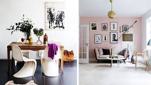 Beyond 'Hygge'  How to Enjoy Scandinavian Style at Home furthermore Minimalist Style 101   Modernize additionally Your 101 guide to Scandinavian Style   Home   Decor Singapore together with 39 Dutch Interior Design Scandinavian Style  60 Scandinavian besides  in addition Design 101  5 Things To Know About Scandi Style furthermore  together with Design Style 101  Scandinavian – A Beautiful Mess further Best 25  Scandinavian style home ideas on Pinterest   Scandinavian additionally Design Style 101  Scandinavian – A Beautiful Mess furthermore Design Style 101  Scandinavian – A Beautiful Mess. on design style 101 scandinavian
