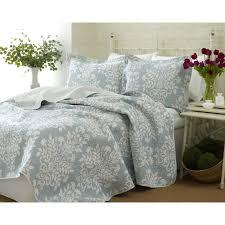 laura ashley comforters discontinued bedding uk comforter sets