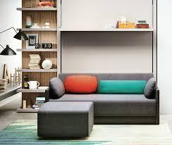 space saving furniture toronto. Resource Furniture Space Saving Furniture Toronto A
