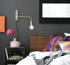bedroom furniture cb2. Cb2 Bedroom Furniture Brass Lighting And Decor Colors .