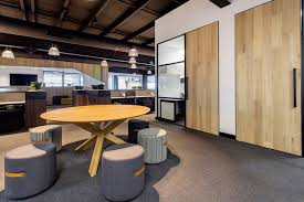 office industrial design. modren industrial cameron industrial offices by a1 office melbourne u2013 australia to office design f