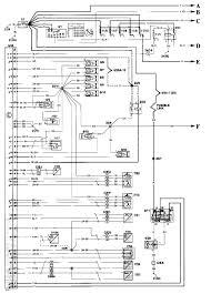 1997 volvo v70 wiring diagram wiring diagram user 1997 volvo v70 wiring diagram wiring diagram expert 1997 volvo v70 wiring diagram