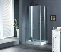 shower cubicles self contained. Self Contained Bathroom Top Class Low Price Custom Fit Shower Cubicles Equipment .