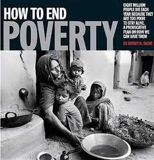 should rich people help poor people essay  being poor is knowing exactly how much everything costs