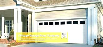 extraordinary how much does a garage door cost ors or spring replacement canada extraordinary how much does