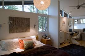 Best Mid Century Modern Bedroom Lighting Small Home Decoration Ideas Top  With Furniture Design