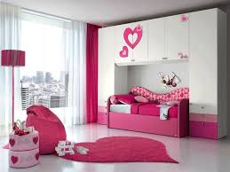 furniture for girls room. Image Of: Teenage Girl Bedroom Furniture Ideas For Girls Room