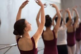 princeton ballet announces placement cles for 2017 2018 april 27 2017
