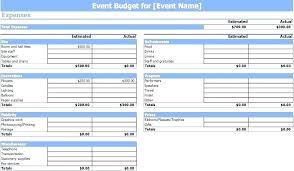 Personal Financial Budget Sheet Excel Spreadsheet Budget Template Imagemaker Club