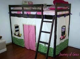 Bunk Bed Curtains Best Bunk Bed Curtains Bunk Bed Curtains Uk ...