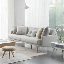 apartment size leather furniture. Apartment Size Leather Sectional Sofa - Russcarnahan.com Furniture