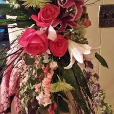 photo of piano s flowers gifts memphis tn united states fl spray