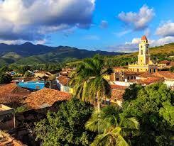 Vakantie Cuba - 333travel
