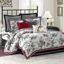 Home Design: Home Design Bedroom Comforter Sets Impressive Photo ...