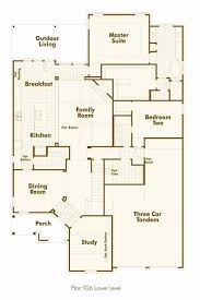 house plans for two families lovely family house plans unique family house plans elegant house phone