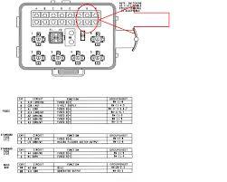 2004 dodge dakota brake light wiring diagram basic guide wiring 2005 dodge dakota ac wiring diagram dodge dakota wiring diagramspin outslocations fuel pump schematic rh natebird me 2005 dodge dakota wiring diagram