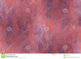 seamless metal wall texture. Seamless Rusted Old Metal Wall Texture And Background