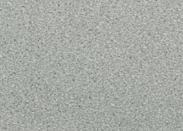 non slip grey vinyl flooring roll fire ant stain resistance easy installation from wholers