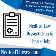 medical history dissertation medical thesis writing service  medical history dissertation thesis help