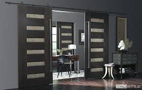 lovable double sliding doors interior home design internal uk interio best double patio doors sliding